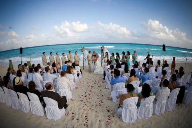 mexico-wedding-destinations_2