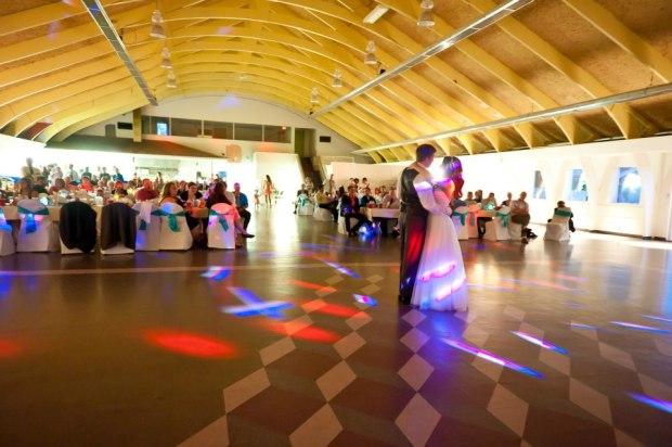 wedding venues 1
