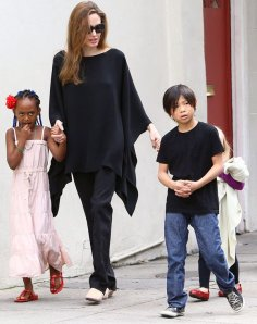 angelina-jolie-s-kids-pax-and-zahara-land-roles-in-maleficent